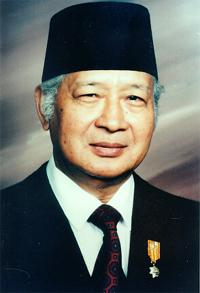 Turut Berduka Cita Atas Meninggalnya Bapak HM.Soeharto