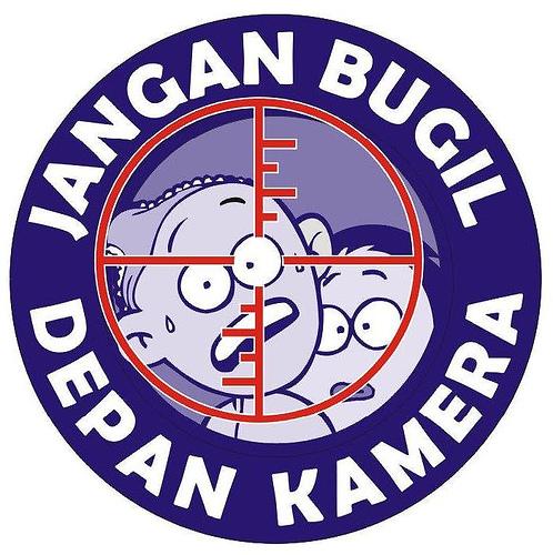 logo JBDK-B